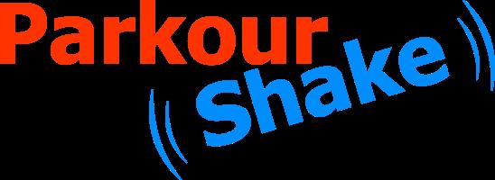 ParkourShake