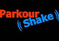 Parkour Shake