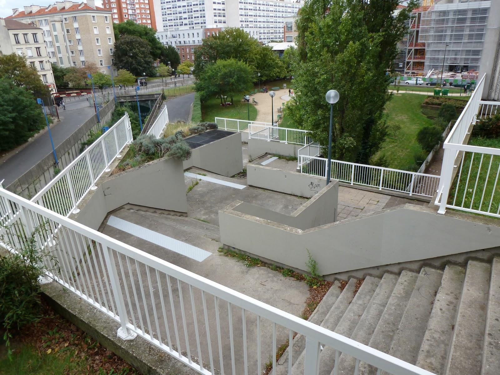 Parkour-spot-1